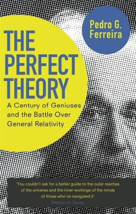 The Perfect Theory | Dodax.pl