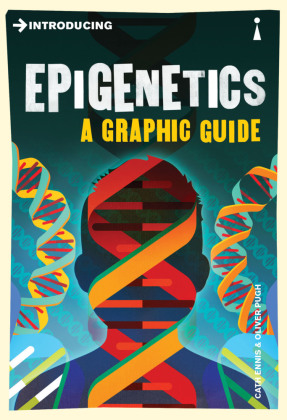 Introducing Epigenetics | Dodax.ch