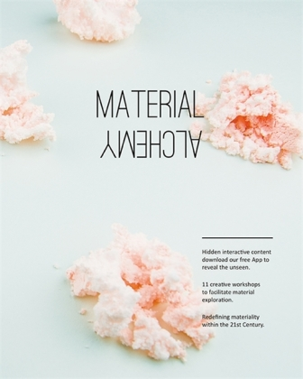 Material Alchemy | Dodax.at
