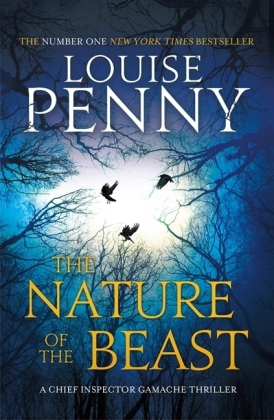 The Nature of the Beast | Dodax.ch