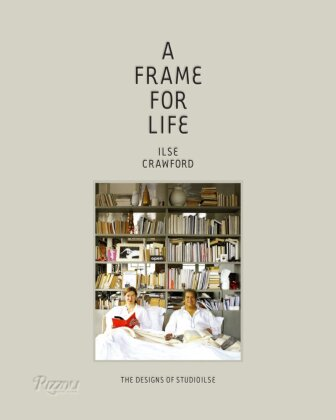 A Frame for Life | Dodax.nl
