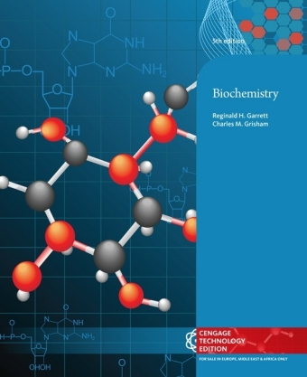 Biochemistry | Dodax.at