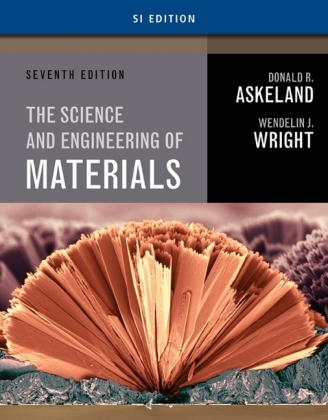 Science and Engineering of Materials, SI Edition | Dodax.ch