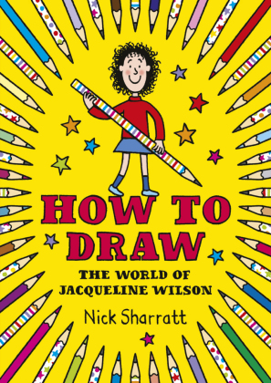 How to Draw | Dodax.at