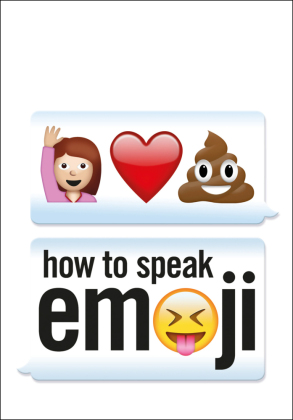 How to Speak Emoji | Dodax.ca