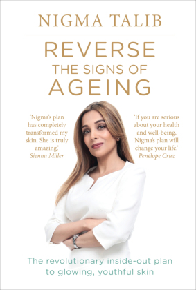 Reverse the Signs of Ageing | Dodax.ch