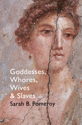 Goddesses, Whores, Wives And Slaves | Dodax.ch