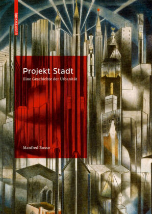 Projekt Stadt | Dodax.at