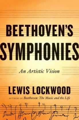 Beethoven's Symphonies - An Artistic Vision | Dodax.at