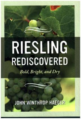 Riesling Rediscovered   Dodax.pl