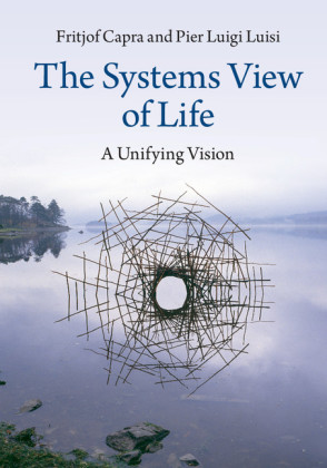 Systems View of Life | Dodax.pl