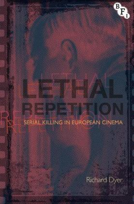 Lethal Repetition | Dodax.pl