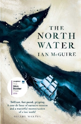 The North Water   Dodax.ch