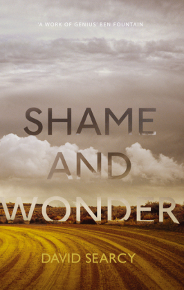 Shame and Wonder | Dodax.ch