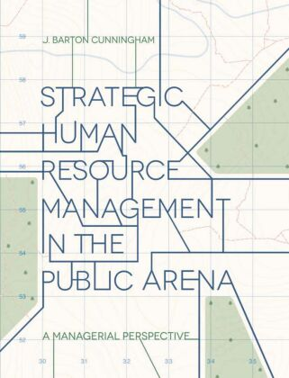 Strategic Human Resource Management in the Public Arena | Dodax.at