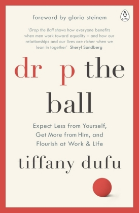 Drop the Ball | Dodax.co.jp