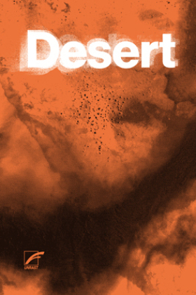 Desert | Dodax.at