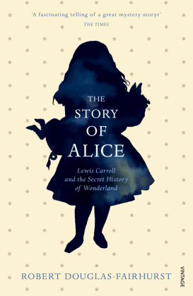 The Story of Alice | Dodax.co.jp