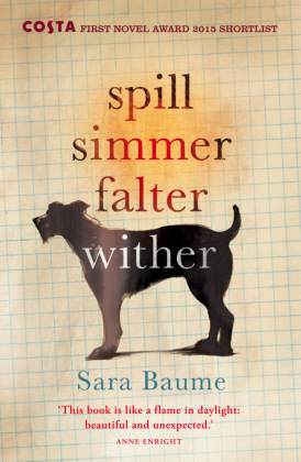 Spill Simmer Falter Wither | Dodax.at