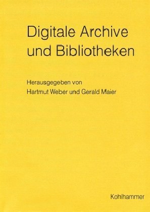 Digitale Archive und Bibliotheken | Dodax.at