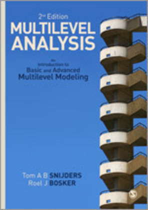 Multilevel Analysis | Dodax.de