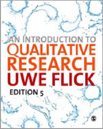 An Introduction to Qualitative Research | Dodax.de