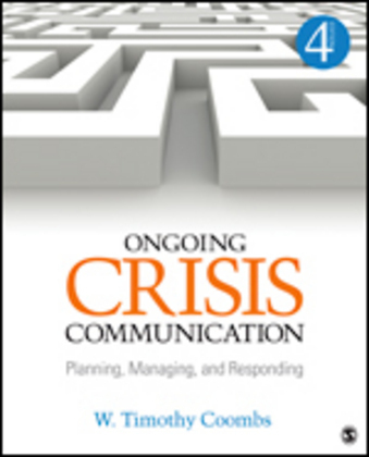 Ongoing Crisis Communication | Dodax.at