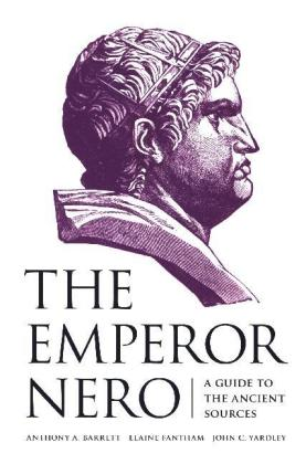 The Emperor Nero | Dodax.at