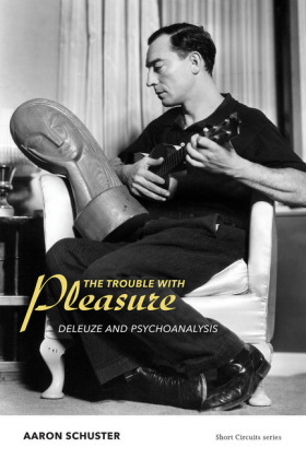 Trouble with Pleasure | Dodax.pl