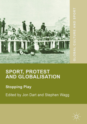 Sport, Protest and Globalisation   Dodax.pl