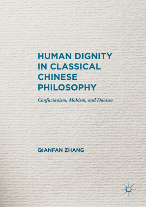Human Dignity in Classical Chinese Philosophy | Dodax.ch