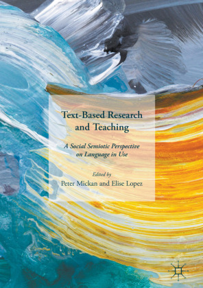 Text-Based Research and Teaching | Dodax.at