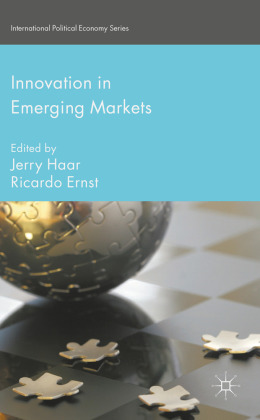 Innovation in Emerging Markets | Dodax.pl