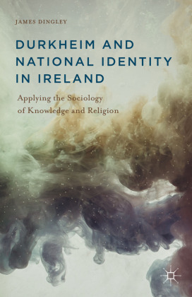 Durkheim and National Identity in Ireland | Dodax.pl