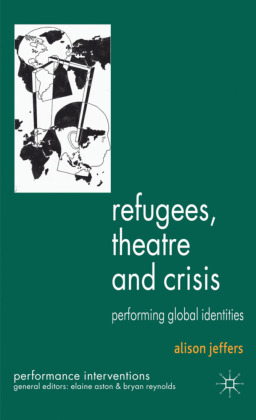 Refugees, Theatre and Crisis | Dodax.pl