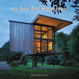 150 Best Tiny Home Ideas | Dodax.at