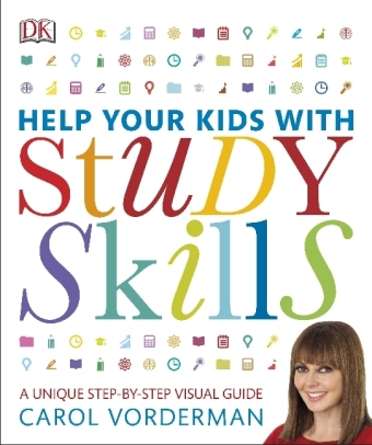 Help Your Kids with Study Skills | Dodax.de
