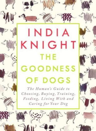 The Goodness of Dogs | Dodax.pl