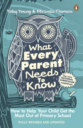 What Every Parent Needs to Know | Dodax.pl