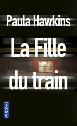 La fille du train | Dodax.co.uk