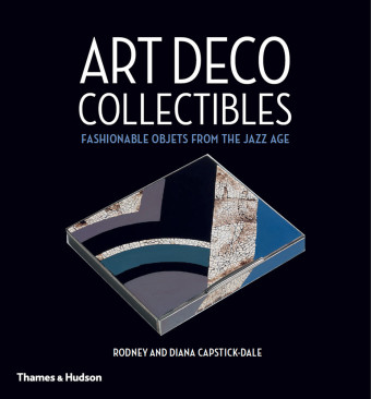 Art Deco Collectibles | Dodax.ch