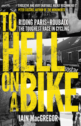 To Hell on a Bike | Dodax.ch