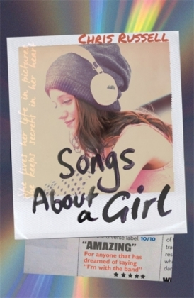 Songs About a Girl | Dodax.ca