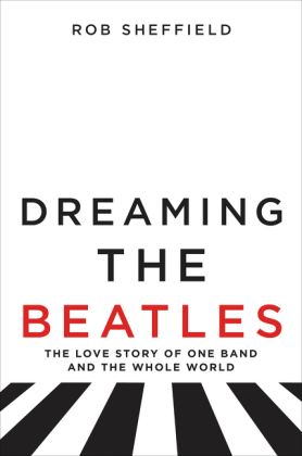 Dreaming the Beatles | Dodax.pl