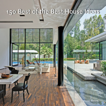 150 Best of the Best House Ideas | Dodax.at