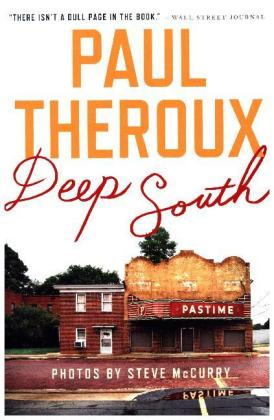 Deep South | Dodax.at