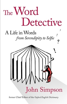 The Word Detective | Dodax.at
