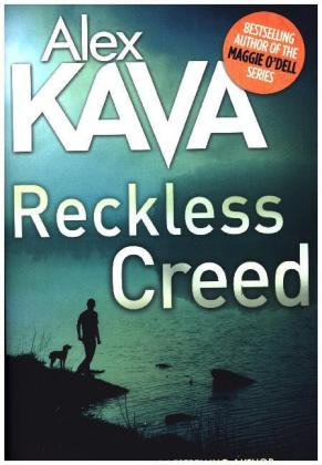 Reckless Creed | Dodax.pl
