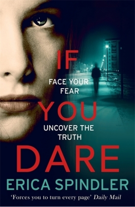 If you dare | Dodax.pl