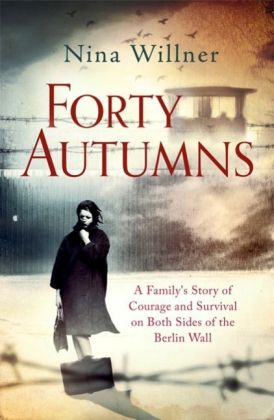 Forty Autumns | Dodax.at